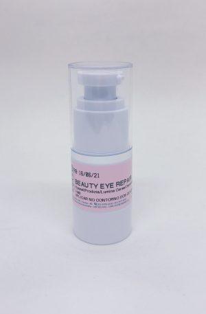Beauty Eye Repair