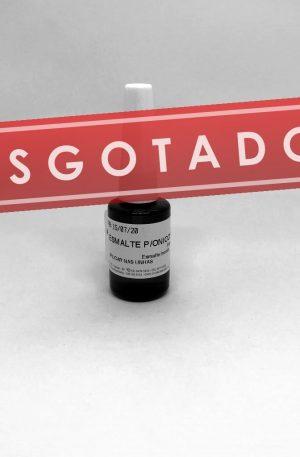 Esmalte para Onicofagia [ESGOTADO]