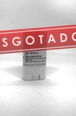 Glass Stick [ESGOTADO]