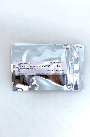 Nitrato de Prata Bastão