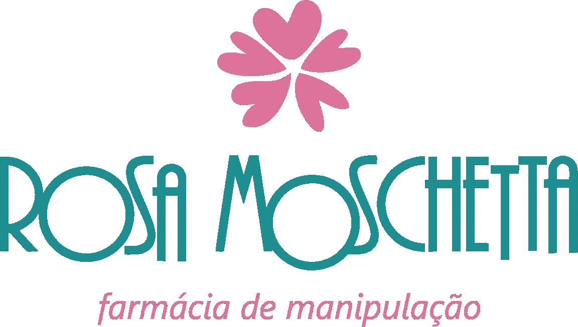 Rosa Moschetta