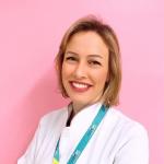 Ana Cristina Fonseca - CRF 8275