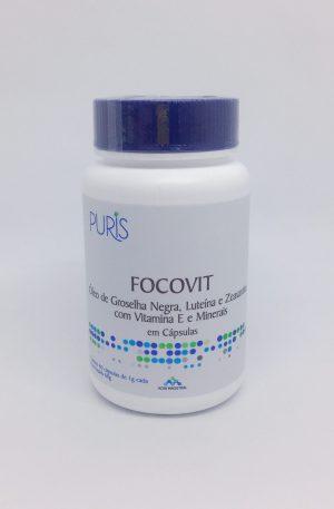 Focovit